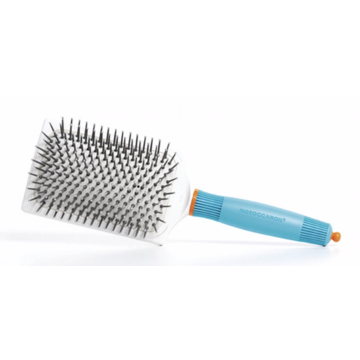 MOROCCANOIL KERAMISK PADDLE BRUSH-33