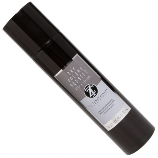 Zenz Therapy Dry Volume Booster 250 ml. NY UDGAVE-01