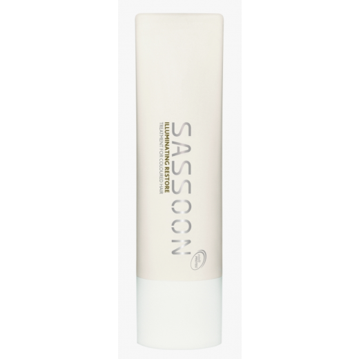 Sassoon Illuminating Restore 170 ml.-32