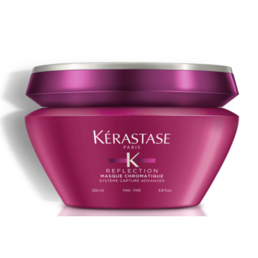 KERASTASEREFLECTIONMASQUECHROMATIQUE200ML-32
