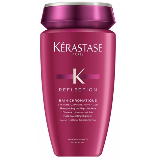 KERASTASEREFLECTIONBAINCHROMATIQUE250ML-35