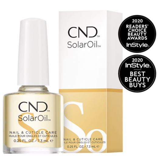 CNDSolarOilNailCuticleTreatment73ml-34