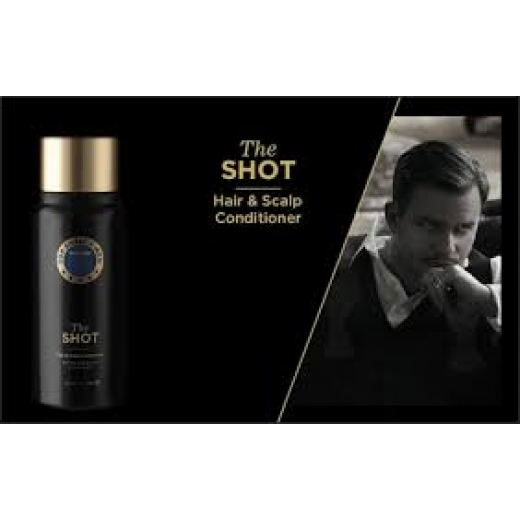 TopShelf4MenTheShot300ml-31