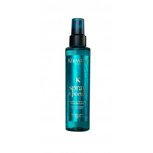 Kerastase Spray á Porter 150 ml.-31