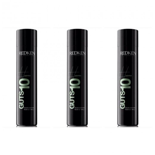 Redken Guts 10 x 3 stk. 900 ml.-31