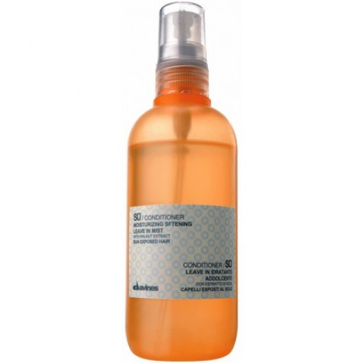 Davines Leave-in Conditioner 125 ml.-31