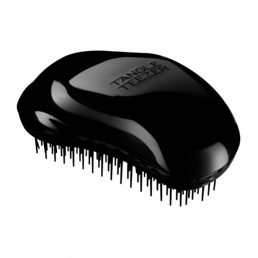 Tangle Teezer Salon Elite Sort-31