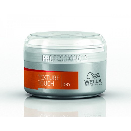 Wella Texture Touch Clay 75 ml.-31