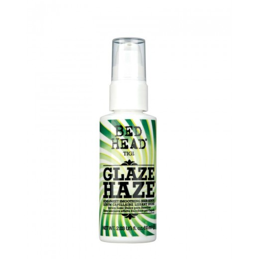 TIGI Glaze Haze 60 ml.-31