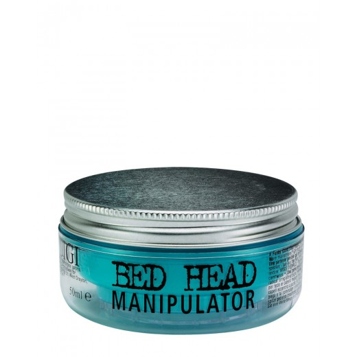 TIGI Manipulator 50 ml.-31