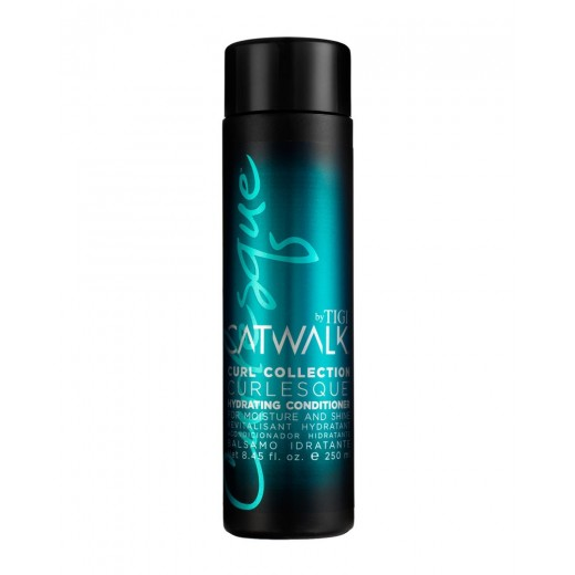 TIGI Hydrating Conditioner 250 ml.-31