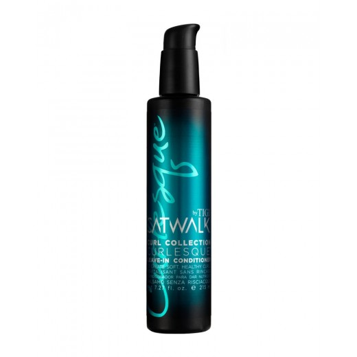 TIGI Leave-In Conditioner 215 ml.-31