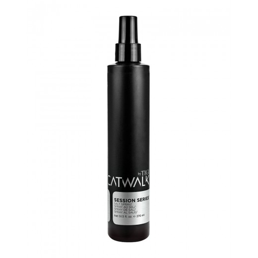 TIGI Salt Spray 270 ml.-01