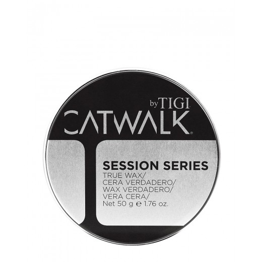 TIGI True Wax 50 ml.-31