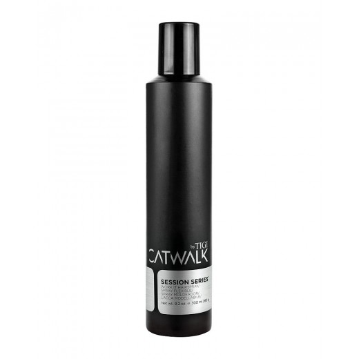 TIGI Work It Hairspray 300 ml.-31