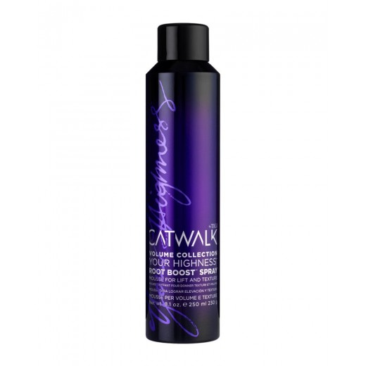 TIGI Catwalk Root Boost Spray 250 ml.-31