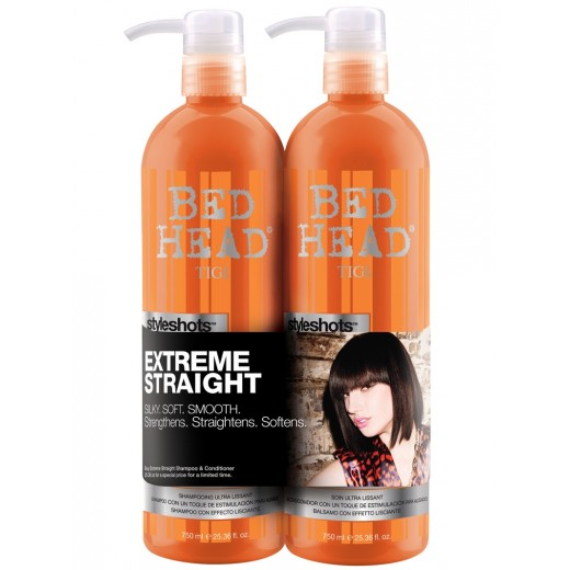 Tigi Extreme Straight 1500 ml.-31
