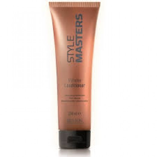 Stylemasters voulme conditioner 250 ml.-31