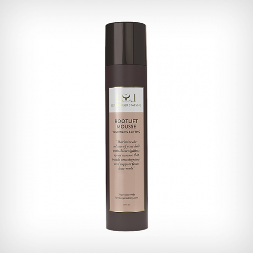 Lernberger and Stafsing ROOTLIFT Mousse 200 ml.-31