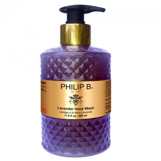 PhilipBLavenderHandWash350ml-31