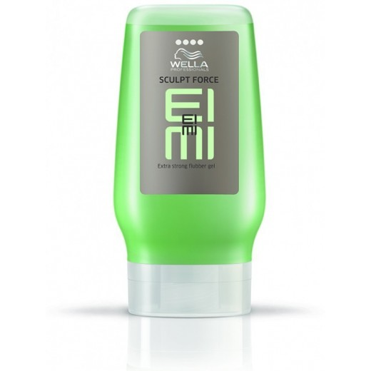 Wella EIMI Sculpt Force 125 ml-31