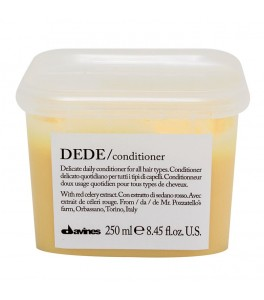 Davines Dede Conditioner 250 ml.NY-20
