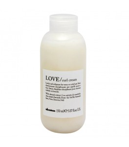Davines Love Curl Cream 150 ml. NY-20