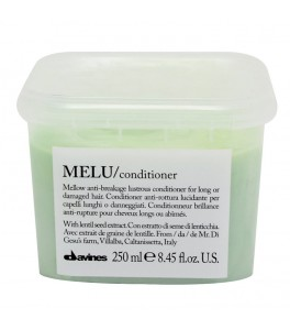 Davines Melu conditioner 250 ml. NY-20