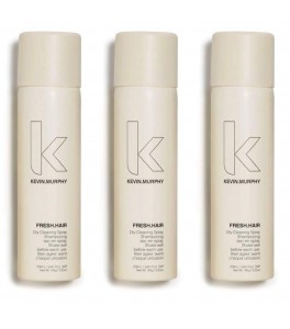 Kevin Murphy FRESH.HAIR 250 x3 ml. NEW-20