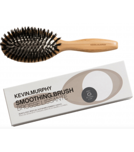 Kevin Murphy Smoothing.Brush Bamboo-20