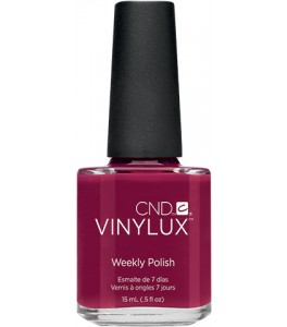 CND 153 Tinted Love Vinylux-20