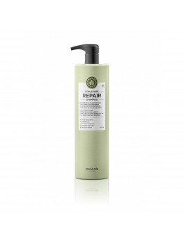 MariaNilaStructureRepairShampoo1000ml-20
