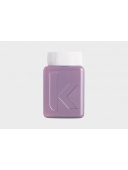 kevin murphy hygdrate-me wash 40 ml-20