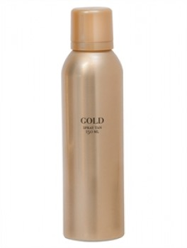 Gold Spray Tan 150 ml.-20