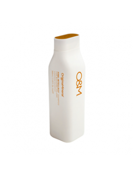 OandM Fine intellect shampoo 350ml-20