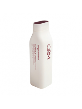 OandM Hydrate and conquer shampoo 350ml-20