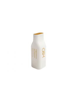 OandM The power base 250ml-20