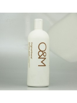 OandM Original detox conditioner 1000ml-20