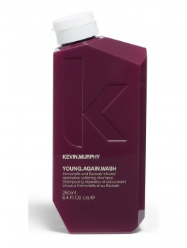 Kevin Murphy Young.Again.Wash 250 ml.-20