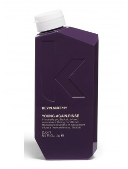 Kevin Murphy Young.Again.Rinse 250 ml.-20