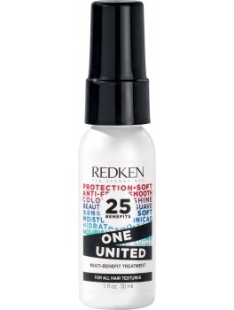 Redken 25 one united 30 ml.-20