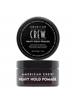crew heavy hold pomade 85g-20