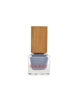 HABIT Nail Polish 02 Sunset Boulevard 11 ml.-20