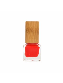 HABIT Nail Polish 04 Tabou 11 ml.-20