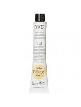 Revlon Nutri color creme 1003 100 ml.-20