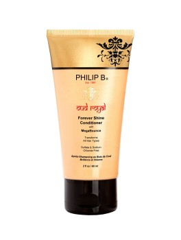 Phillp B Oud Royal Forever Shine Conditioner 60 ml.-20