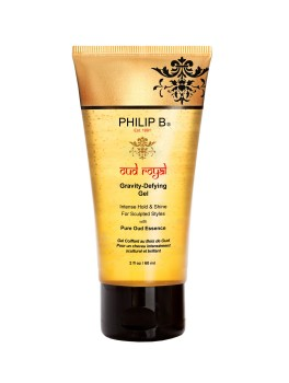 Philip B Oud Royal Gravity-Defying Gel 60 ml.25%-20