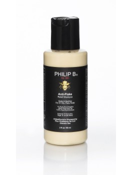 Philip B Anti-Flake Releif Shampoo 60 ml.25%-20