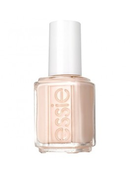 essie time for me time-20