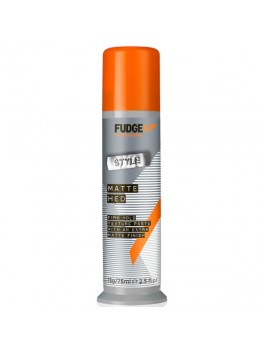 FUDGE MATTE HED 85ML-20
